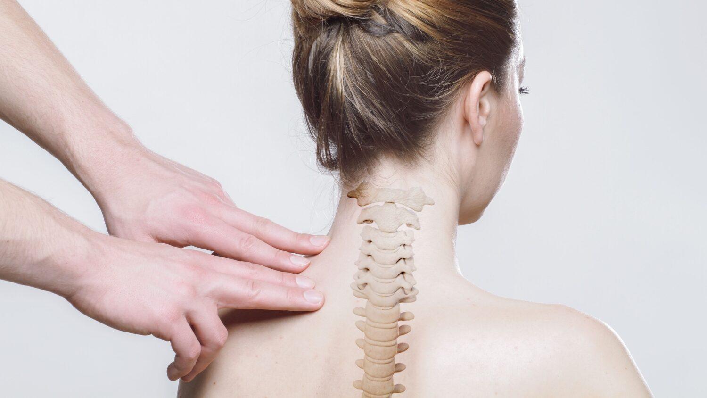 Cutting Massage Chiropractic